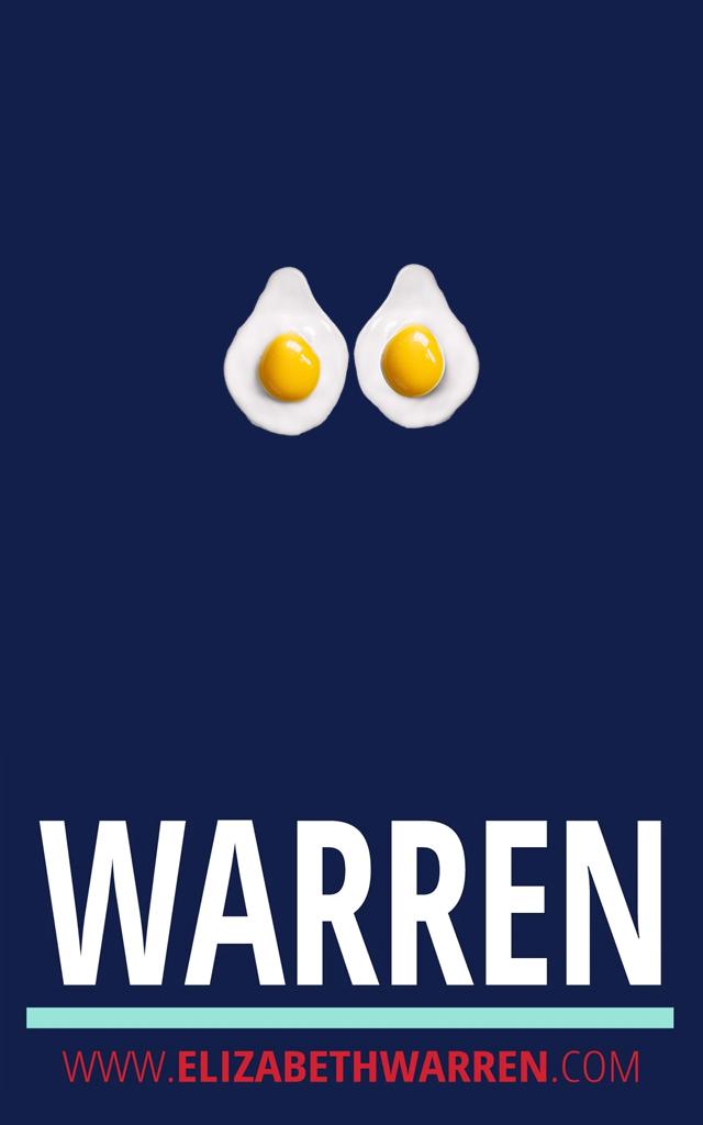eggswarren