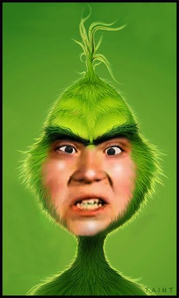 gretch