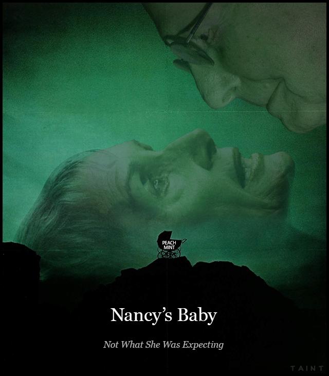nancys baby2