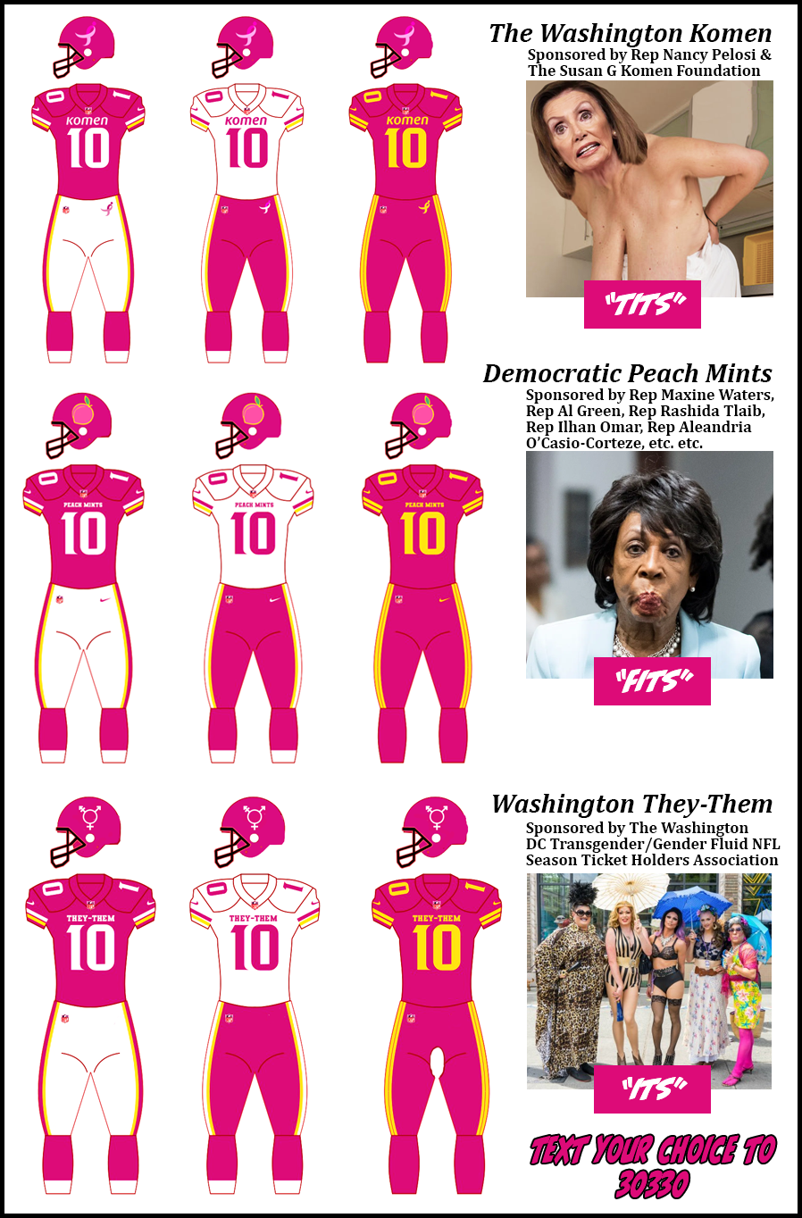 new-redskins-unis.png