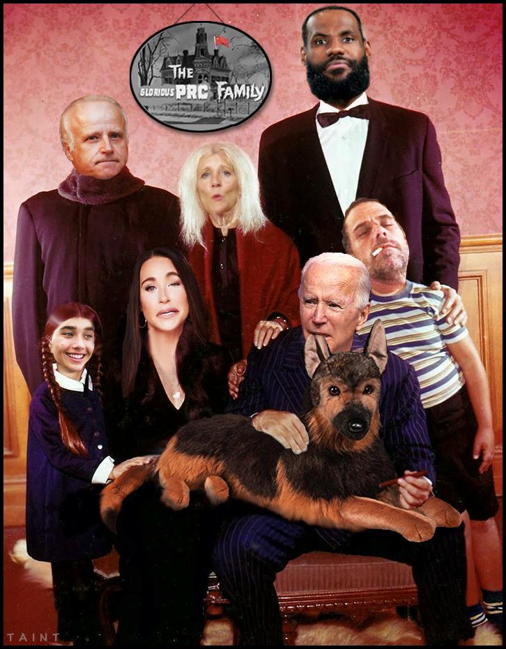 biden-family.png