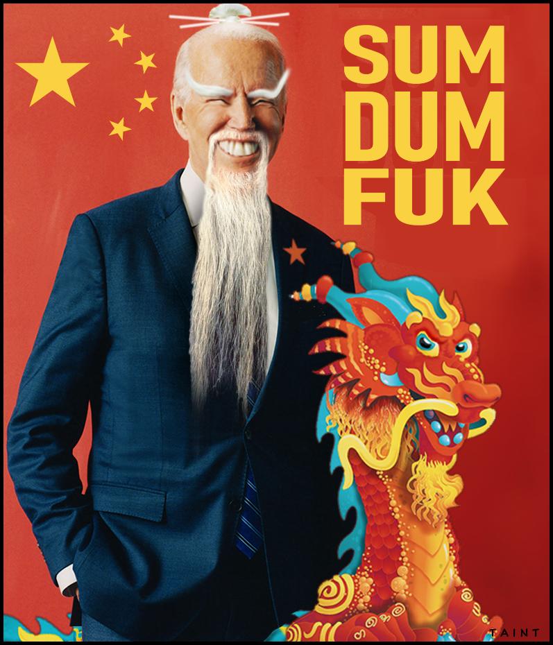 sum-dum-fu-1.png