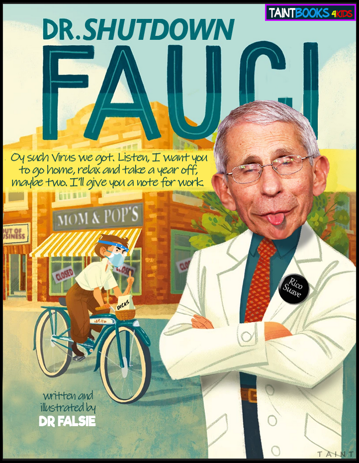 fauci.png