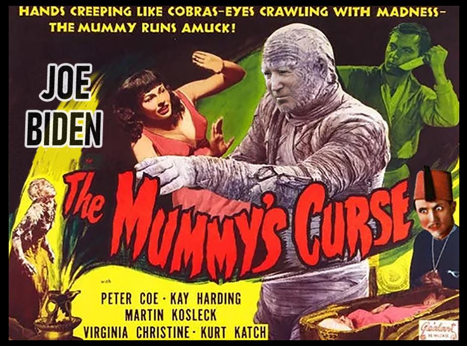mummy-curse.png